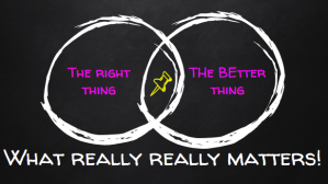 what_really_really matters